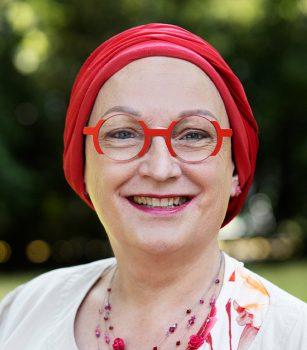 Elena-De-Groot